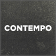 contempoinc
