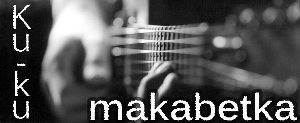 Makabetka