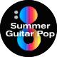 Jangly Guitar Pop