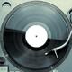 Vinyl Record Stop