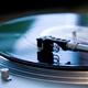 Vinyl Record Stop 2