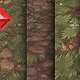 Hand Painted Texture Pack 13