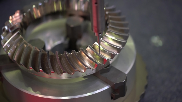 Download Metalworking CNC Milling Machine nulled download