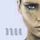 Adios - Modern & Clean, Creative HTML Template