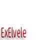 ExElvele