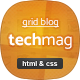 TechMag - Gadgets<hr/> Computers &#038; Technology Blog</p><hr/> Magazine&#8221; height=&#8221;80&#8243; width=&#8221;80&#8243;> </a></div><div class=