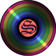 Bright Logo Pack