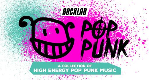 Pop Punk