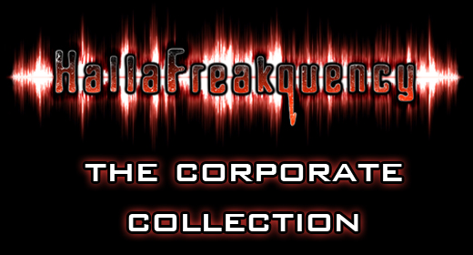 The corporate collection