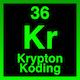 KryptonKoding