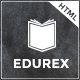 EduRex - Education & Courses HTML Template