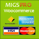 MIGS Woocommerce Pro