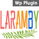 LaramBy - Amazon and Ebay Affiliate WordPress Plugin
