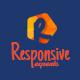 responsiveexperts
