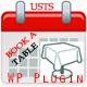 Wordpress Restaurant Table Booking