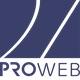 prowebgr