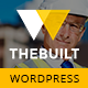 TheBuilt - Construction  <hr/> Architecture &#038; Building Business WordPress theme&#8221; height=&#8221;80&#8243; width=&#8221;80&#8243;> </a> </div> <div class=