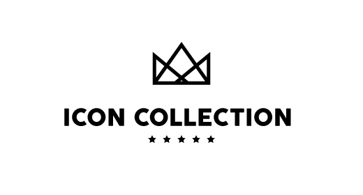 Icon Collection