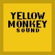 YellowMonkeySound