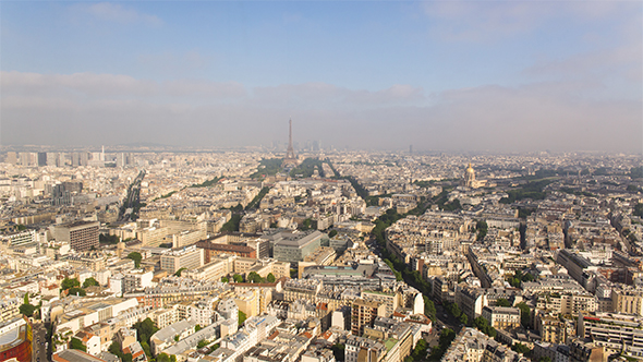 Download Paris City nulled download