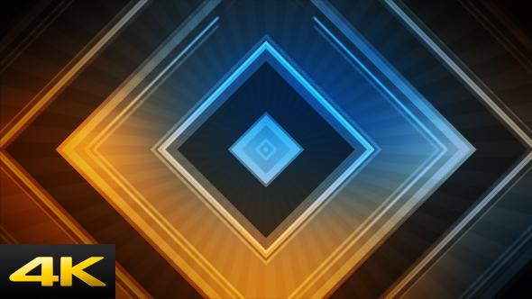Suunnattu Illusion - Corporate Taustat Motion Graphics