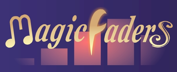 Magic%20faders%20logo%202