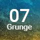 07 Grunge Texture Backgrounds Hd
