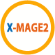 xmage2