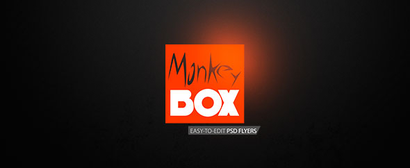 Mbox_picture3