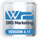 Wordpress SMS Marketing Plugin