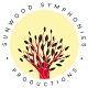 SunwoodSymphonies