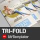 Offer Tri-fold Brochure