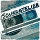 Soundatelier
