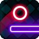 Geo Jump - HTML5 Game + Admob (Construct 2)