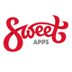 SweetApps