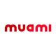 Muami-Tech