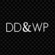 DDWPpowered