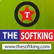 THESOFTKING