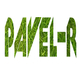 Pavel-R