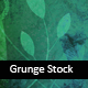 Grunge Dark Flourish Textures and Backgrounds - GraphicRiver Item for Sale