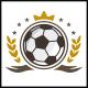 Football Classic Logo