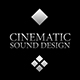 Cinematic_Sound_Design