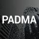 Padma - Business Presentation Template