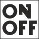 ONOFFSound