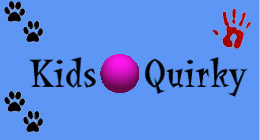 Kids & Quirky