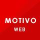 motivoweb