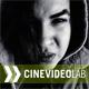 cinevideolab