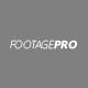 FootagePro