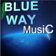 BlueWayMusic