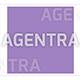 Agentra Responsive Landing Page Bundle